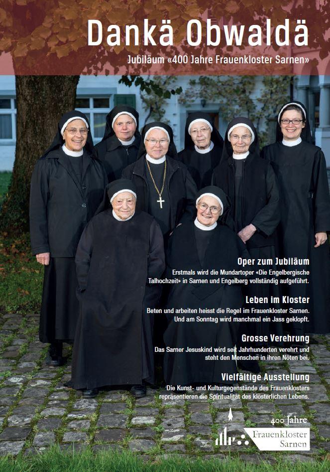 FK Magazin Front