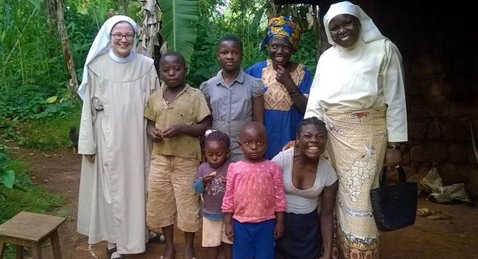 Rut-Maria-in-Afrika