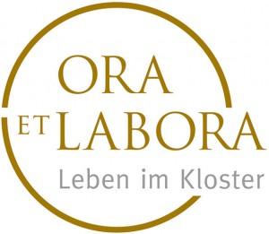 oel-logoweb